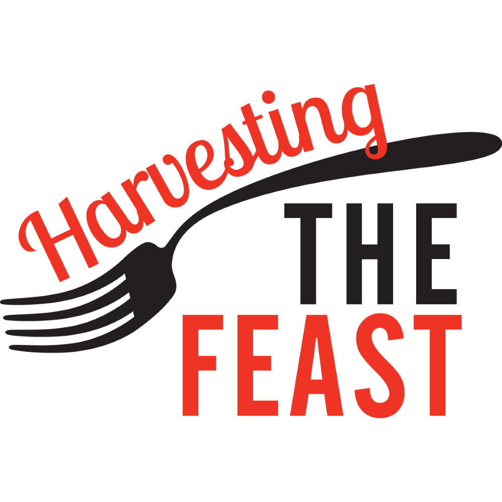 Harvesting The Feast Fine Foods & Wood Fired Pizza